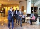 IMF ile yapılan oteldeki gizli saklı görüşmeye CHP ve İYİ Parti'den skandal savunma