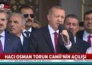 Başkan Erdoğan: Sandıkları hırsızlara bırakmayacağız |Video