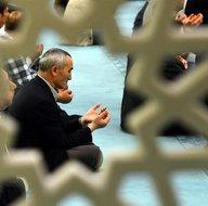 Arefe Günü hangi sureler, dualar okunur? Arife Günü ibadetleri nelerdir? İhlas, Fatiha, Nas, Felak sureleri!