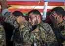 SONY'DEN BÜYÜK SKANDAL: ÖDÜL YPG'YE VERİLDİ!