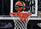 İSPANYA FIBA'YA DESTEK VERDİ