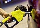 Benzinde 12 kuruş indirim! Benzin fiyatları son durum