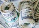 JP Morgan: Dolar dünyanın hakim parası olma özelliğini kaybedecek