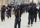 IRAK'TA DEAŞ'IN 13 ÜST DÜZEY YÖNETİCİSİ ÖLDÜRÜLDÜ