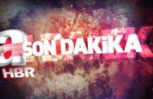 DHKP-C'li terörist Sarıyer'de yakalandı
