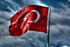 AİHM'in skandal Demirtaş kararına Türkiye'den ilk tepki