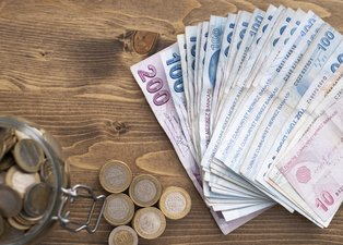 Asgari ücret için yeni açıklama… 2020 asgari ücret ne kadar olacak? Zam teklifleri ne kadar?