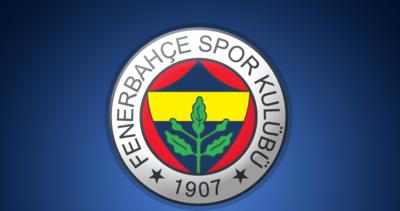 Fenerbahçe'den son dakika ayrılık açıklaması: Erdem Can NBA'de yardımcı antrenörlük yapacak