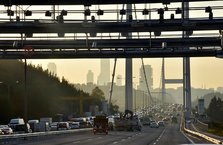 FSM köprüsünde 'çift yönlü ücret' iddialarına net yanıt