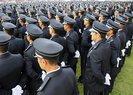 YENİ 10 BİN POLİS ALINACAK, PEKİ ALIM ŞARTLARI NELER?