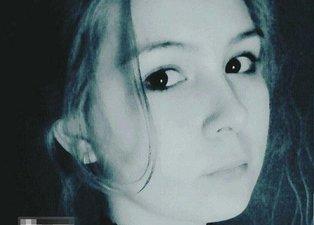 Rusya'da sosyal medya cinayeti! Çok beğeni alıyor diye...