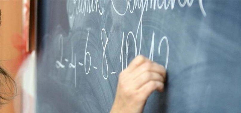 MEBBİS son dakika: Sözleşmeli öğretmenlik atama sonuçları ne zaman, saat kaçta açıklanacak? Öğretmen atama sonuçları belli oldu mu?