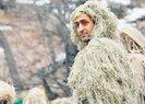 PKK'da SİHA korkusu! Kılıktan kılığa girdiler