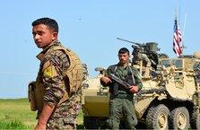 Moskova ilk kez kullandı: YPG/PYD...