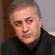 Çocuklar Duymasın'ın Haluk'u Tamer Karadağlı isyan etti: Bundan utanmıyorum