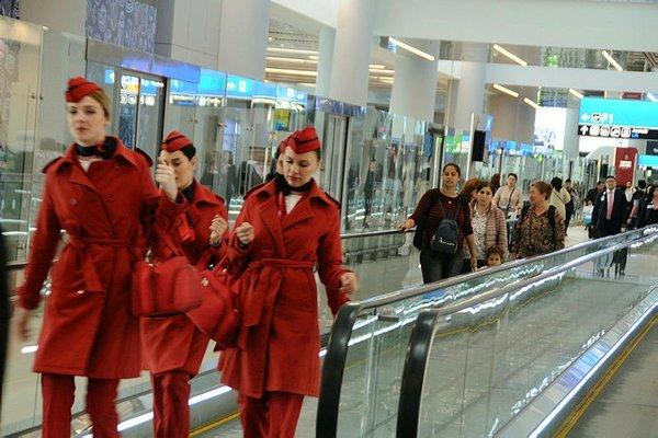 istanbul havalimani turkiyenin 82nci ili gibi hizmet veriyor 1581510477417 - İstanbul Havalimanı, Türkiye'nin 82'nci ili gibi hizmet veriyor