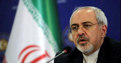 İran'dan uyarı: Askeri saldırı topyekün savaşa yol açar