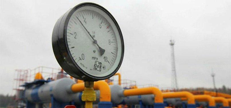 ABD'DEN ENERJİ RAPORU: TÜRKİYE: ORTA ASYA, RUSYA VE ORTADOĞU'DA...