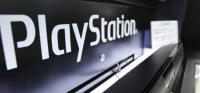 PLAYSTATİON 5 E3 2018'DE AÇIKLANACAK MI?