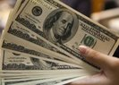 Dolar 10 Lira olacak diyen felaket tellalları şimdi sessiz | Video