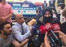 Diyarbakır'da evlat nöbeti tutan aile sayısı 35 oldu