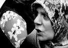 Diyarbakır'da evlat nöbeti tutan annelere 'Efelerden' videolu destek