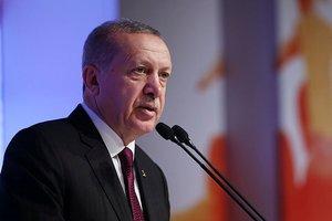Başkan Erdoğan, 20 ilin belediye başkan adayını yarın açıklıyor