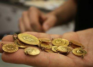 SON DAKİKA HABERİ | Bankada parası ve altını olanlar dikkat: Yüksek kredi kartı limiti alınacak...