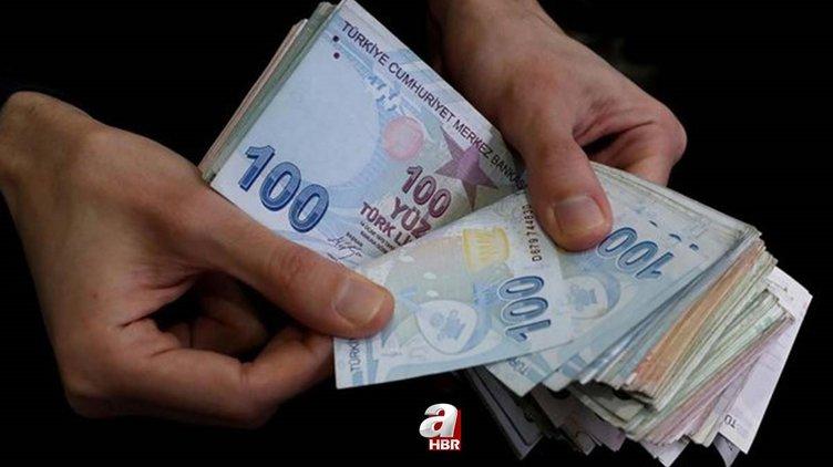 Mayıs ayı enflasyon tahmini nedir? Mayıs ayı enflasyonu ne zaman açıklanacak? TÜFE - ÜFE...