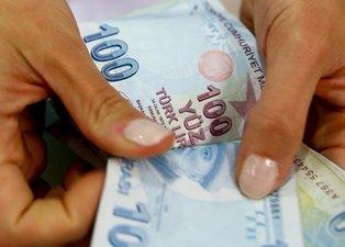 İşsize 3 bin 41 TL | Hem meslek hem maaş