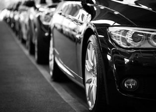 2020'de sıfır faizli otomobil kampanyaları sürüyor! İşte sıfır faizli sıfır otomobiller