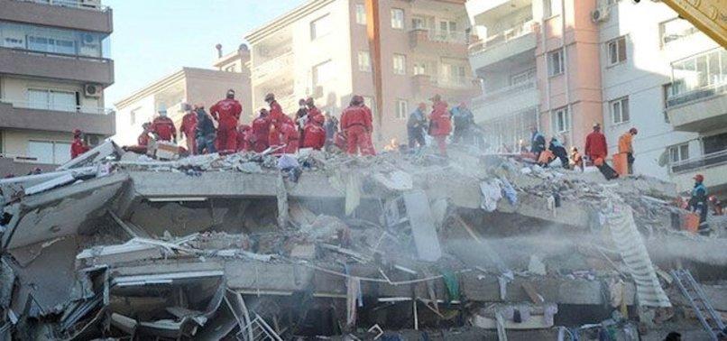 CHP ve o gazetelerin deprem yalanları sürüyor: AK Parti'den o haberlere sert tepki geldi!
