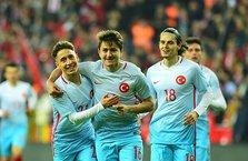 Fenerbahçe, Emre Mor'u resmen istedi!