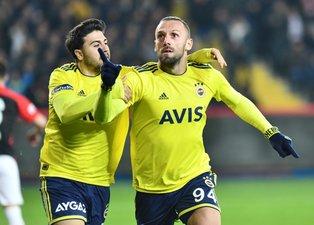 Türk futbolunda yeni dönem başlıyor!