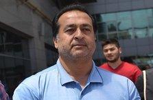 FETÖ'den tutuklanan eski milletvekili tahliye edildi