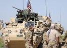 ABD'den skandal! 700 teröristi eğitip YPG/PKK saflarına kattı!