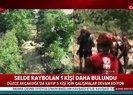 Son dakika: Düzce Akçakoca'dan acı haber |Video