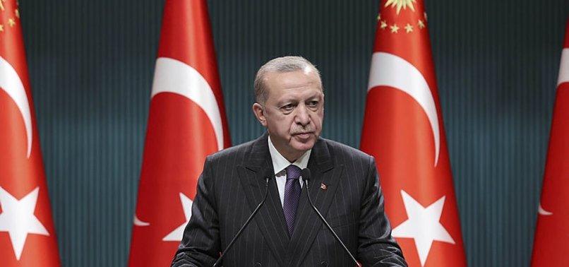 Türkiye-ABD ilişkisinde yeni dönem! İlk kez NATO ülkesine CAATSA yaptırımı