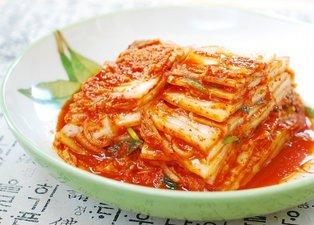 Korelilerin uzun yaşam sırrı! İşte mucizevi besin...