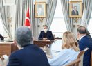İstanbulda kademeli mesai nasıl olacak? Vali Yerlikaya gün verdi
