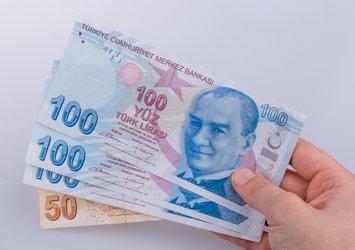 Bankalarda faiz depremi! Resmen değişti! 14 Haziran ihtiyaç, taşıt, konut kredisi faiz oranları ne kadar oldu?