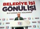 Başkan Erdoğan: Ekonomik teröre teslim olmadık, olmayacağız | Video