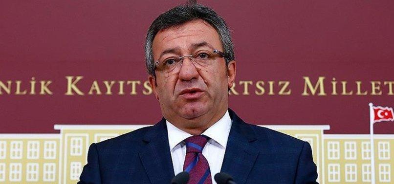 CHP'li Engin Altay'ın yalanı ortaya çıktı! Kılıçdaroğlu ve Akşener KKTC'ye çağrılmış