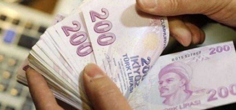 Bakan Selçuk açıkladı! Emeklilerin maaş farkı ödemeleri başladı