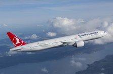 ABD uçuşlarında toz madde yasağı