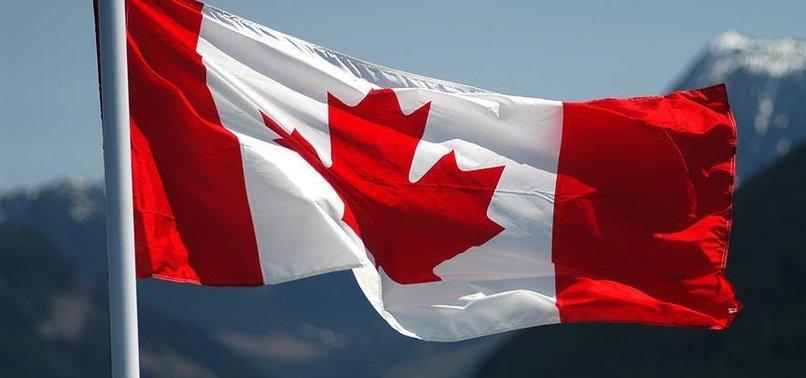 KANADA'DA DEVRİM GİBİ DEĞİŞİKLİK!