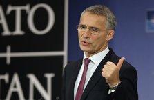 Stoltenberg: Türkiye iki ülkeyle daha görüşüyor!