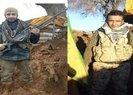 Son dakika: Suruç Belediye Başkan Vekiline suikast hazırlığındaki terörist yakalandı
