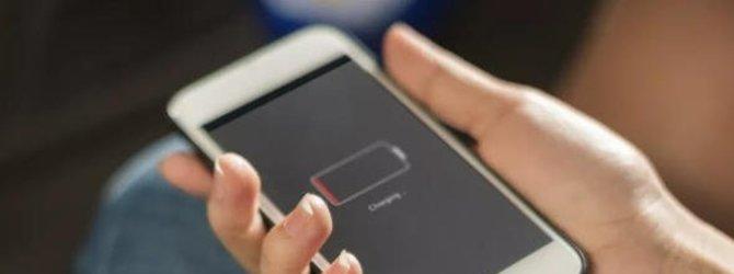 Telefonunuzdan hemen silin! Yoksa...