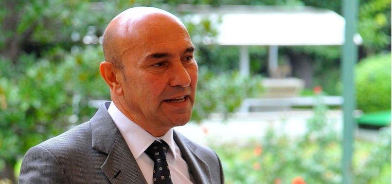 CHP'li İzmir Büyükşehir Belediyesi'nden suya yüzde 15 zam!